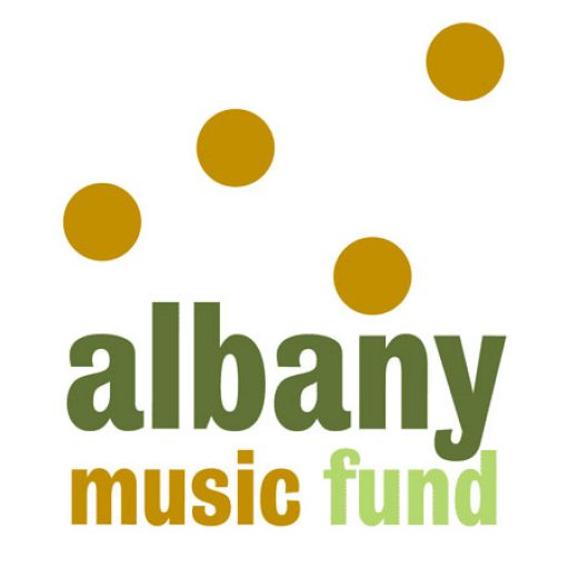 Albany Music Fund