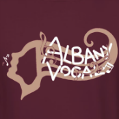 Albany HS Vocal Music